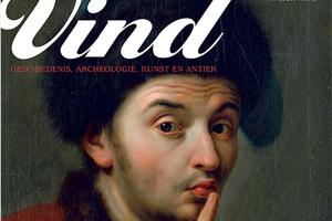 Vind magazine