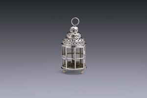 Miniatures - Lantern