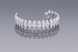 Jewels - Modern Times Bracelet
